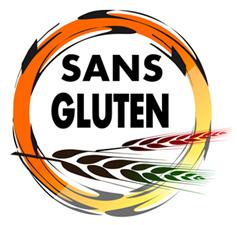 Le gluten, est-ce bon ou mauvais ?